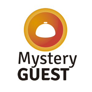mistery guest 2