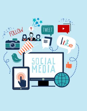 social-media-marketing-restaurants-banner