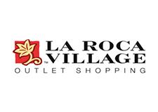 que-se-cuece-marketing-gastronomico-LA-ROCA