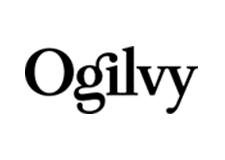 que-se-cuece-marketing-gastronomico-OGILVY