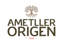 que-se-cuece-marketing-gastronomico-barcelona-ametller-origen