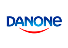 que-se-cuece-marketing-gastronomico-barcelona-danone
