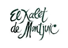 que-se-cuece-marketing-gastronomico-barcelona-el-xalet-de-montjuic