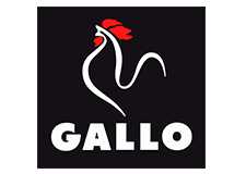 que-se-cuece-marketing-gastronomico-barcelona-gallo