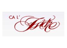que-se-cuece-marketing-gastronomico-barcelona-isidre