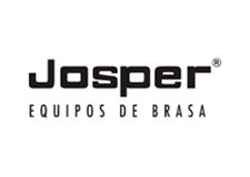 que-se-cuece-marketing-gastronomico-barcelona-josper