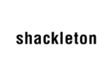 que-se-cuece-marketing-gastronomico-barcelona-shackelton