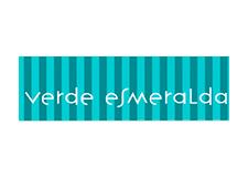 que-se-cuece-marketing-gastronomico-barcelona-verde-esmeralda