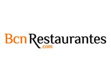 que-se-cuece-marketing-gastronomico-bcn-restaurantes