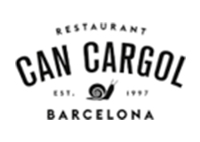 que-se-cuece-marketing-gastronomico-can-cargol-barcelona