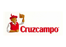 que-se-cuece-marketing-gastronomico-cruzcampo-barcelona