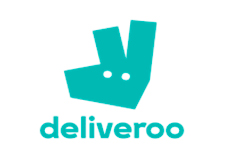 que-se-cuece-marketing-gastronomico-deliveroo-barcelona