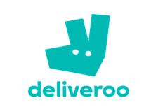 que-se-cuece-marketing-gastronomico-deliveroo-barcelona