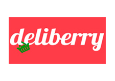 que-se-cuece-marketing-gastronomico-deliverry-barcelona