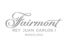 que-se-cuece-marketing-gastronomico-fairmont-barcelona