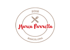 que-se-cuece-marketing-gastronomico-maria-parrilla-barcelona