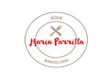 que-se-cuece-marketing-gastronomico-maria-parrilla-barcelona