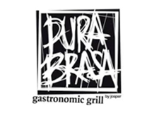 que-se-cuece-marketing-gastronomico-pura-brasa-barcelona
