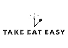 que-se-cuece-marketing-gastronomico-take-eat-easy-barcelona